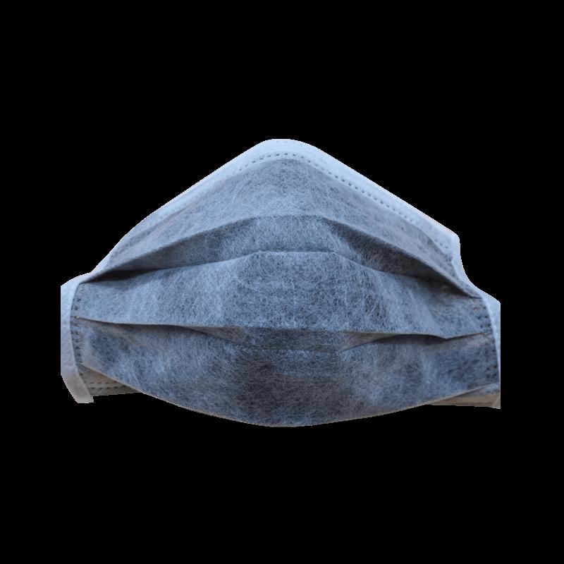 一次性外科口罩(有菌)